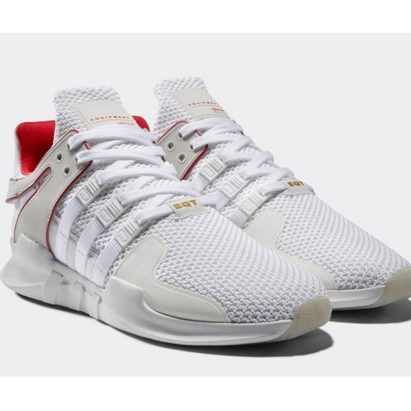 78633774ec68 Adidas EQT Support ADV Chinese New Years Pack NEW